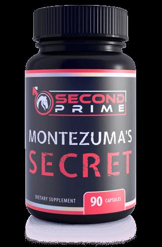 Secret.Com